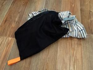 rejoice balení kalhot
